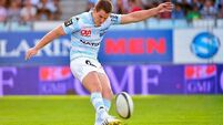 Heineken Cup winners likely to come from France
