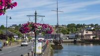 Kinsale businesses to benefit from one-to-one mentorship