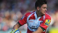 Gloucester send Perpignan home in defeat