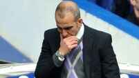 Di Canio fails to inspire Sunderland to victory