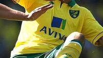 FA charge Norwich defender Bennett over Twitter post