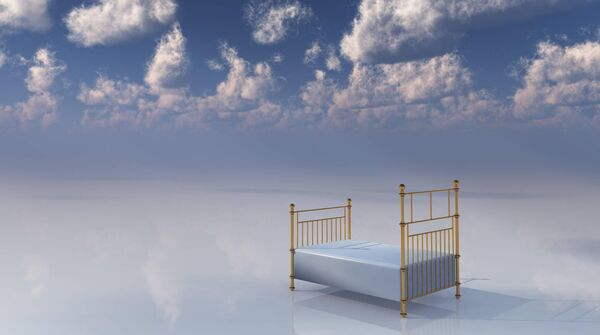 Understanding what your dreams are drawing to your attention can help bring about important changes in your life.