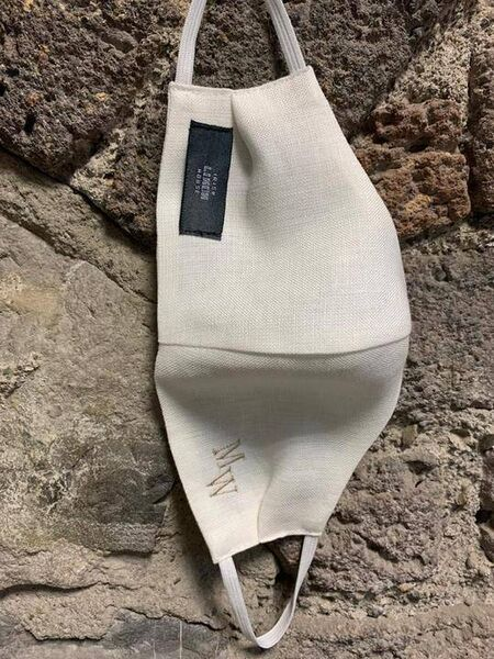 Irish Linen House has numerous breathable options available to ship nationwide.