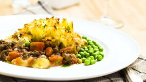 Top 8 warm and comforting ready-made shepherd's pies put to the taste test