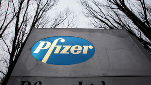 Pfizer to temporarily reduce vaccine deliveries while upgrading plant