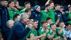 All-Star nominations: Limerick dominate hurling shortlist with 14 players up for awards