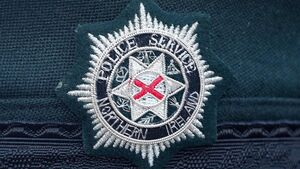 No evidence police helicopter was shot at, says PSNI