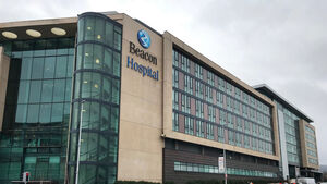 Beacon Hospital expected to sign up to revised HSE deal to provide beds for Covid surge