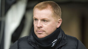 Neil Lennon blasts 'absolute hypocrisy' as second Celtic player tests positive after Dubai trip