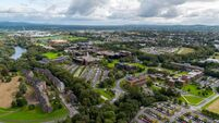 140 Algerian students to fly into Shannon Airport on Tuesday to study at UL