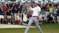Scott's Masters win re-ignites putter debate