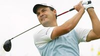 Khan out of Seve Trophy