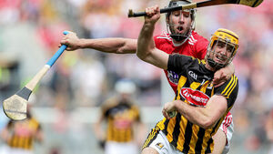Kilkenny captain Colin Fennelly to sit out 2021 season