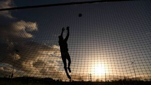 Dublin funding set for significant hit as Sport Ireland grants reduced
