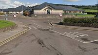 Covid-19 outbreak reported at West Kerry Community Hospital
