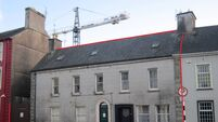 West Cork town-centre investment opportunities on the market