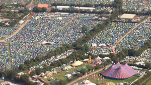 Glastonbury 2021 cancelled due to Covid pandemic