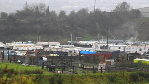 Members of Cork Traveller community offered 'emergency accommodation' after Covid-19 outbreak
