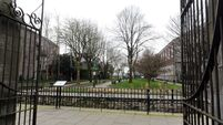 Greens want to rename Cork's Bishop Lucey Park in response to mother and baby homes report