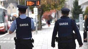 Gardaí warn of upsurge in scams in run-up to Christmas