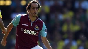 Police will look into Benayoun abuse