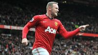 Where next for Rooney?