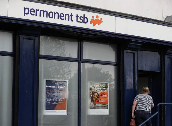 PTSB has introduced new mortgage rates this week.