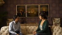 Priyanka Chopra Jonas and Adarsh Gourav on representation in The White Tiger