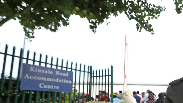 State will have to answer for 'institutionalisation' of direct provision
