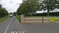 Odours re-emerge at Merck factory in Carrigtwohill