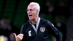Mick McCarthy 'the right man' for Cardiff City, owner says