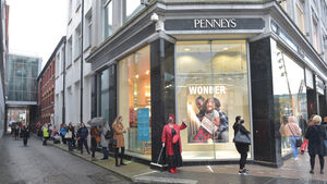 Penneys is refusing to sell online – here's why it is right to do so