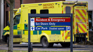 Covid cases in the North hit 100,000 milestone as 14 more deaths confirmed