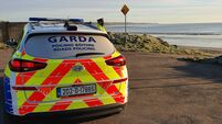 Gardaí fine 7 men who travelled outside 5k to rent house for Kinsale drinks party