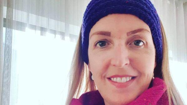 Vicky Phelan 'very nervous' as she starts drug trial in US - Irish Examiner