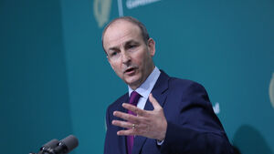 Taoiseach defends Government's plan to drive down Covid-19 cases