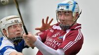 Westmeath lose out on promotion for second year running