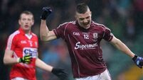 Tribesmen take U21 title in thrilling final