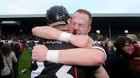 IN PICTURES: GAA Senior Club Finals wrap