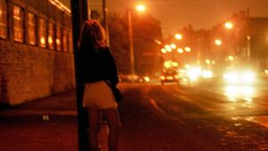 Sex workers forced to           accept riskier clients as Covid-19 sees incomes plummet
