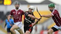 GAA hurling county final and interprovincial wrap