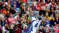 Waterford seize first minor title in 65 years