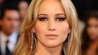 Jennifer Lawrence to appear in Dumb and Dumber To
