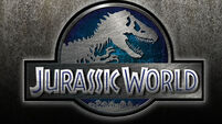 Title revealed for next 'Jurassic Park' instalment