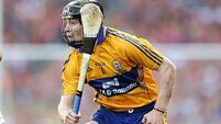 Clare dominate All star nominee list