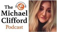The Mick Clifford Podcast: Aoife Moore - The wrongs of the right and upheaval up North