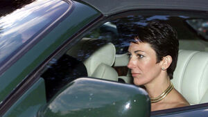 Ghislaine Maxwell's legal team looking to delay trial