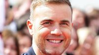 Barlow: 'The X Factor' better without Tulisa and her 'fag-ash breath'