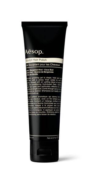 Aesop Hair Sculpt Hair Polish (€27)