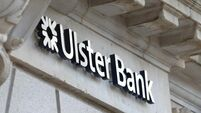 Ulster Bank confirms exit from Irish market sparking scramble for loan books